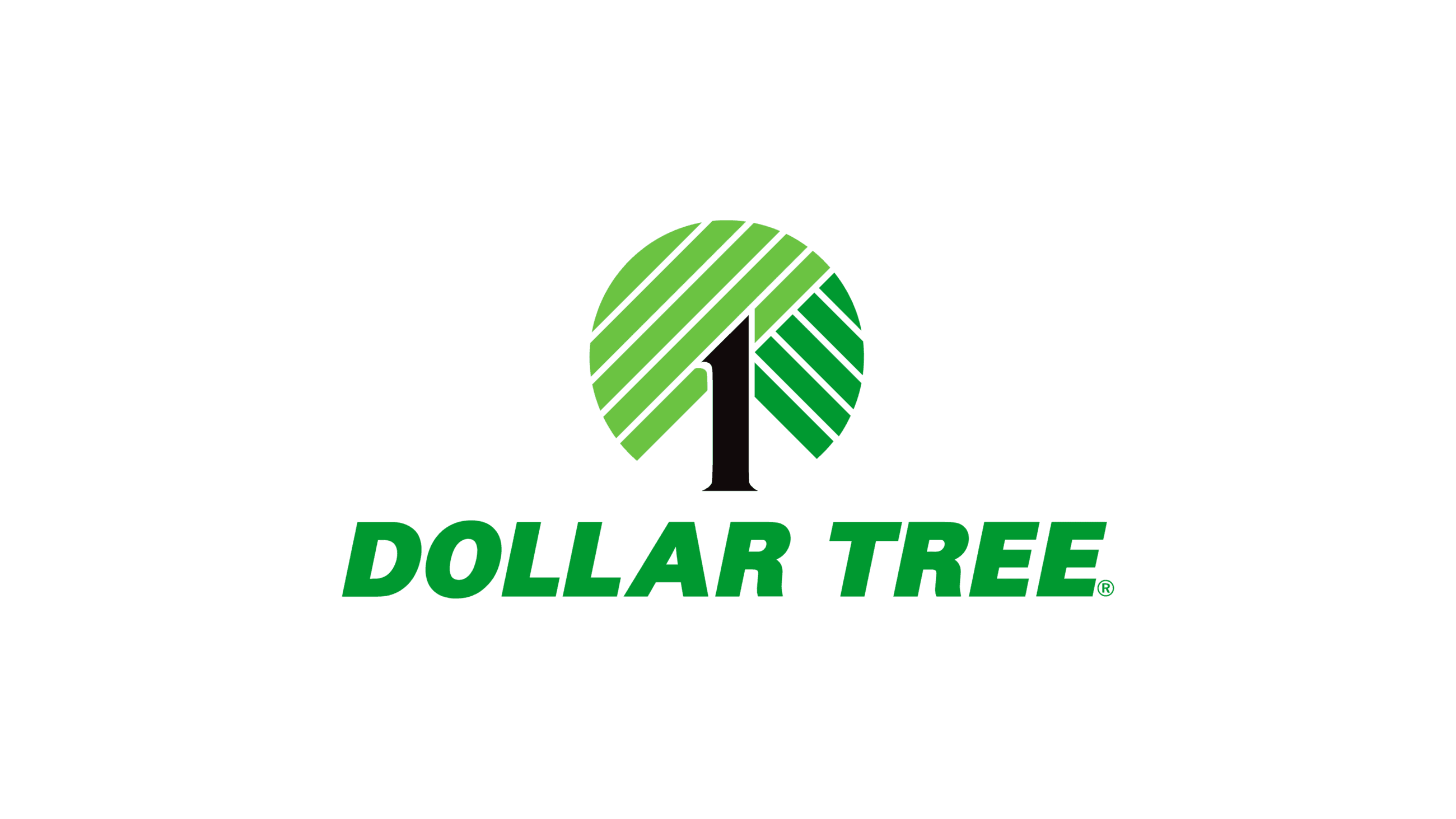 Dollar Tree Company Logo