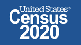 US Census 2020