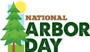 National Arbor Day